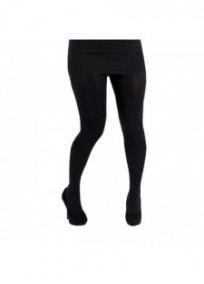 Collants colorés - collants noirs Pamela Mann opaques 120 deniers